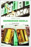 Cover von: Bamberger Seidla