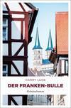Cover von: Der Franken-Bulle