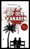 Cover von: Tod auf den Kanaren