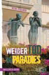 Cover von: Weißer Tod im Paradis