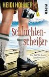 Cover von: Schluchtenscheißer