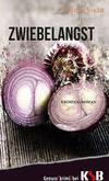 Cover von: Zwiebelangst