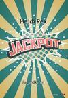 Cover von: Jackpot