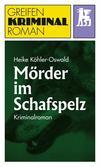 Cover von: Mörder im Schafspelz
