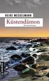 Cover von: Küstendämon