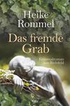 Cover von: Das fremde Grab