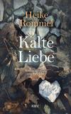 Cover von: Kalte Liebe
