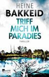 Cover von: Triff mich im Paradies