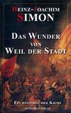 Cover von: Das Wunder von Weil der Stadt