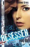 Cover von: Blue Eyes