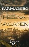 Cover von: Farmaberg