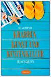 Cover von: Krabben, Kunst und Küstenkiller