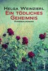 Cover von: Ein tödliches Geheimnis