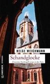 Cover von: Schandglocke