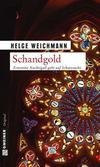 Cover von: Schandgold