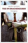 Cover von: Tod im Drachenzuber