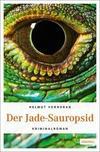 Cover von: Der Jade-Sauropsid