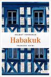 Cover von: Habakuk