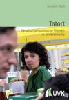Cover von: Tatort