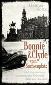 Cover von: Bonnie & Clyde vom Sachsenplatz