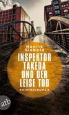 Cover von: Inspektor Takeda und der leise Tod