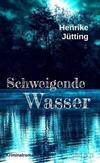 Cover von: Schweigende Wasser