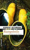 Cover von: Rumpelstilz