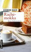 Cover von: Rachemokka