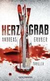 Cover von: Herzgrab