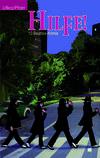 Cover von: Hilfe!