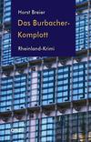 Cover von: Das Burbacher-Komplott