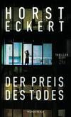 Cover von: Der Preis des Todes