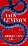 Cover von: Gedankenjäger