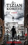 Cover von: Das Tizian Komitee