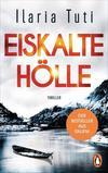 Cover von: Eiskalte Hölle