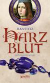 Cover von: Harzblut