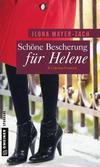 Cover von: Schöne Bescherung für Helene