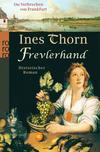 Cover von: Frevlerhand