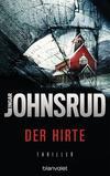 Cover von: Der Hirte