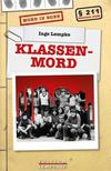 Cover von: Klassenmord