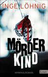 Cover von: Mörderkind