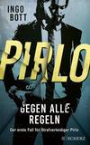 Cover von: Pirlo - Gegen alle Regeln