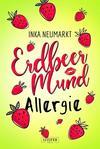 Cover von: Erdbeermundallergie