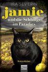 Cover von: Jamie & die Schlange im Paradies