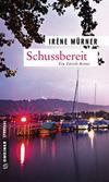 Cover von: Schussbereit