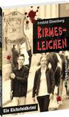Cover von: Kirmesleichen