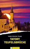 Cover von: Tatort Teufelsbrücke