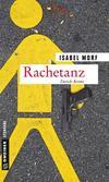 Cover von: Rachetanz