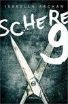 Cover von: Schere 9