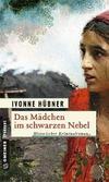 Cover von: Das Mädchen im schwarzen Nebel